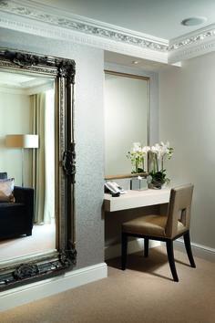 Sands Hotel Margate Sands Hotel, Adele, Design Projects, Bedrooms, Interior Design, Mirror, Furniture, Home Decor, Nest Design