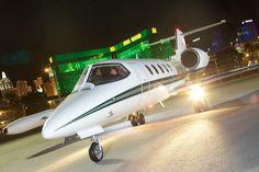 #lasvegasjets #privateaviation #jetsetlife #wheelsup #Learjet35  www.kellyanngorman.com to book!