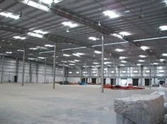 provides Industrial Properties in Ahmedabad with very affordable rates. Get details of factory shed for sale/rent, warehouse in Ahmedabad at Industrial Sheds, Sheds For Sale, Retail Space, Property Search, Ahmedabad, Warehouse, Outdoor, Outdoors, Magazine
