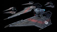 Star Wars Film, Nave Star Wars, Star Wars Rpg, Star Wars Ships, Star Wars Characters Pictures, Images Star Wars, Star Wars Pictures, Maquette Star Wars, Star Wars The Old