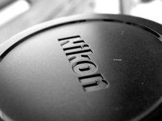 Nikon. =)
