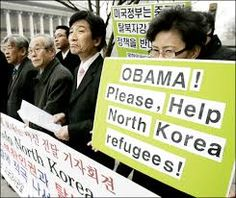 No human rights in North Korea is a problem. Life In North Korea, Spiritual Armor, Human Rights, Social Studies, Religion, Korean, Military, Google Search, Travel