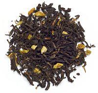 La la lemon: the smoothest, most citrusy organic black tea on earth – with lemon oil, orange oil and real bits of zest. Agaves, Tea Facts, Lemon Liqueur, Davids Tea, Tea Plant, Types Of Tea, Orange Oil, Tea Service, Vanilla Flavoring
