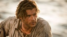Watch Online In the Heart of the Sea 2015 Full HD 1080p Free - Watch In the Heart of the Sea 2015 Movie Online in HD quality 1080p for Free. In the winter of 1820, the New England whaling ship Essex was assaulted by something no one could believe: a whale of mammoth size and will, and an almost human