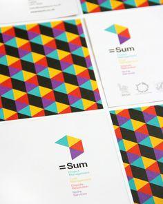 =Sum | Creative Agency, Branding & Packaging Design | Leeds