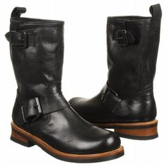 Great boot for your man!