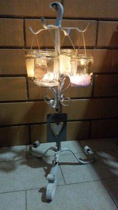 Lanternine