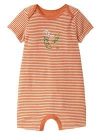 Baby Clothing: Baby Girl Clothing: New Uni: Gap Seed Co. | Gap