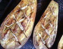 Recettes minceur : Notre séléction de recettes pour maigrir Quick Meals, Baked Potato, Zucchini, French Toast, Bread, Vegetables, Cooking, Breakfast, Healthy