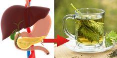herbatki na oczyszczanie