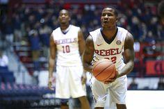 Ole Miss vs. Northern Arizona - 11/23/14 College Basketball Pick, Odds, and Prediction