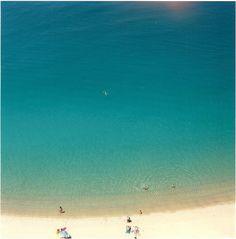 Tropea, Calabria, #Italy This beach is soooo beautiful xxx