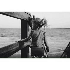Pinterest|| easymorning