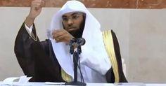il popolo del blog,notizie,attualità,opinioni : islam moderato