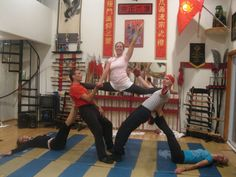 1000 images about acrobalance on pinterest  yoga