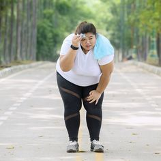 Insulin Resistance Blocks the Benefits of Exercise - New Report Suggests (May 2020) | KetoDiet Blog Cellular Level, Benefits Of Exercise, Ketogenic Lifestyle, Insulin Resistance, Bone Health, Aerobics, Metabolism, Jogging, Fitness