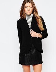 Only Tailored Blazer