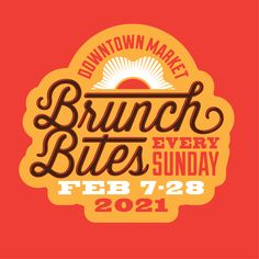 Every Sunday in February, celebrate breakfast and brunch classics all day long with Market Hall featured items. #grandrapidsdowntownmarket #grmi #westmichigan #supportlocal #shoplocal #food #westmichigan #grandrapids #puremichigan #michigan #grandrapidsmi #grandrapidsmichigan #experiencegr #experiencegrandrapids #westmi #grgram #downtowngr #downtowngrandrapids #iheartgr #eatgr #grmichigan #ilovegr #grusa #grnow #grandcity #grandrapidsusa #destinationgr #grfoodie #grfood Grand Rapids Michigan, Kitchen Art, Cooking Classes, Are You The One, Have Fun, February, Brunch, Sunday, Marketing