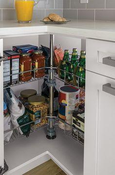 Hampton Bay Designer Series  Designer Kitchen Cabinets Available Inspiration Designer Kitchen Cupboards Decorating Inspiration