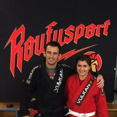 .@danielswbjj   I really like that red Vulkan gi/ Adorei esse kimono da Vulkan vermelho! #bjj...   Webstagram