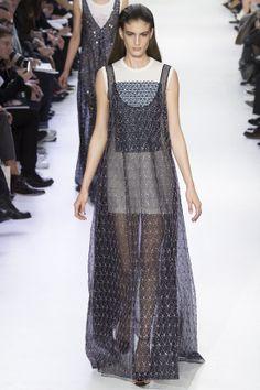 Défilé Christian Dior prêt-à-porter automne-hiver 2014-2015|52