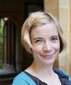 LUCY_WORSLEY_for_front_page Gosh, you could just pinch her little cheeks and kiss her all over. I think I have a girl crush. Ruth Goodman, Dr Lucy Worsley, Love Lucy, Famous Women, Hollywood Stars, Most Beautiful Women, Girl Crushes, Hair Inspiration, Pin Up