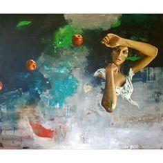 María Chianalino Arte @mari.chianalino Instagram profile - Pikore