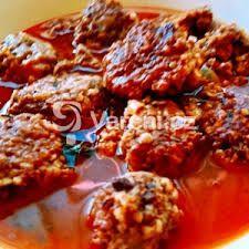 Výsledok vyhľadávania obrázkov pre dopyt turecké recepty Meatloaf, Bulgur, Food Food