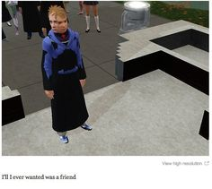 29 Times The Sims Went Horribly, Hilariously Wrong Sims Memes, Funny Memes, Hilarious, Sim Fails, Best Of Tumblr, Laughing So Hard, Funny Posts, My Childhood, Sims 4