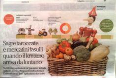 Confcommercio L'Aquila mette al bando le sagre furbe   L'Abruzzo è servito   Quotidiano di ricette e notizie d'AbruzzoL'Abruzzo è servito   Quotidiano di ricette e notizie d'Abruzzo