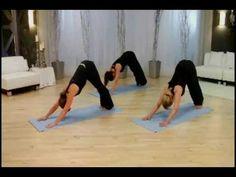 PiYo™ Workout http://www.youtube.com/playlist?list=PL84B9BF5DDA3A2869#