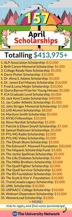 530 Asu Ideas In 2021 Scholarships For College College Info School Scholarship