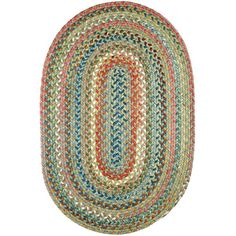 You'll love the Handmade Peridot Indoor/Outdoor Area Rug at Wayfair - Great Deals on all Rugs products with Free Shipping on most stuff, even the big stuff.