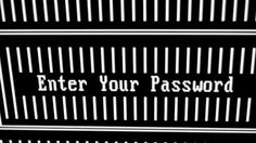 Use Your Password to Improve Your Life