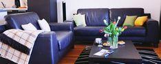 Pervanovo Apartments | Luxury Apart Hotel Dubrovnik