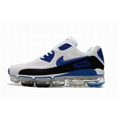 best service 1e0ab c2040 8 Best Nike Air Max Shoes & max2017shoes.com - Up to 50% off shoes ...