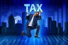 Tax help resources