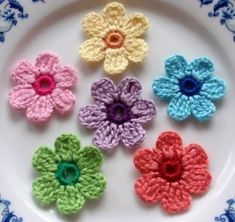 flores a crochet modelos02
