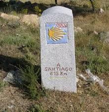 Resultado de imagen de SEÑALIZACIONES MONUMENTOS