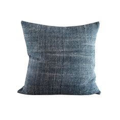Image result for Nero and Riso Medium Dublin Pillow by Avec Arcade