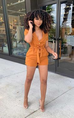Musa do estilo: Alexandra Nx - Guita Moda Nye Outfits, Summer Work Outfits, Classy Outfits, Stylish Outfits, Girl Outfits, Fashion Outfits, Fashion Tips, Miami Outfits, Fashion Hair
