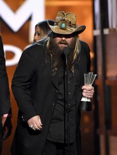 ACM Awards Winners List Includes Chris Stapleton And More - http://www.jfashion.co.uk/jfashion/blog/acm-awards-winners-list-includes-chris-stapleton-and-more/        Ethan Miller by way of Getty Images     Blake Shelton took a again seat at this yr's Academy of Country Music Awards and let his regular co-host, Luke Bryan, be the grasp of ceremonies alongside fellow nation crooner Dierks Bentley. And we've to say, these two are past entertaining. But except for their onstage