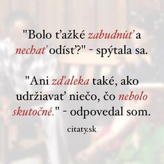 Výsledok vyhľadávania obrázkov pre dopyt marilyn monroe citaty po slovensky