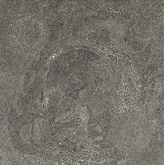 B.Conner (in tub) by Dennis Hopper, 1965. Bruce Conner fue un artista EU reconocido x su trabajo en montaje, cine, dibujo, escult, pint, collage y fotograf. En los 50 surgió, en San Fco, como reacción a la falta de objetivid del expresio abstr, el Funk art, movim artíst inspirado x la cultu popu q usa 1 improbable mezcla de materi y técn. El nombre del movim deriva del término musical funky, q describe lo apasionado, sensual y estrafalario. Aqui significa gallina, escandaloso, sórdido.