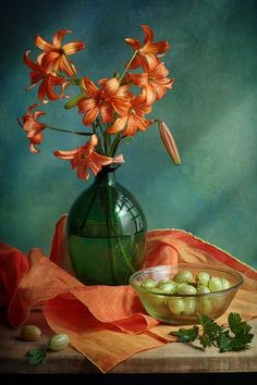 Photography Food Still Life Pictures 36 Ideas For 2019 Painting Still Life, Still Life Art, Still Life Pictures, Still Life Flowers, Still Life Photography, Art Blog, Painting Inspiration, Flower Art, Amazing Art