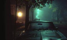 Adams Street: 1978(via:nevver)