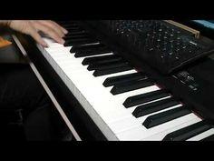 張智霖 - 相愛無夢 (西關大少 Point Of No Return 主題曲) [鋼琴 Piano - Klafmann] Piano, Music Instruments, Songs, Musical Instruments, Pianos, Song Books