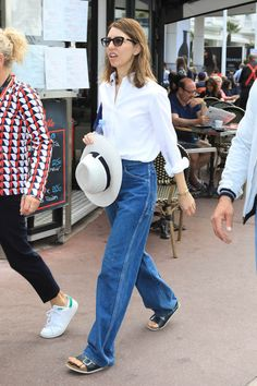 Image result for sofia coppola 2017 cannes