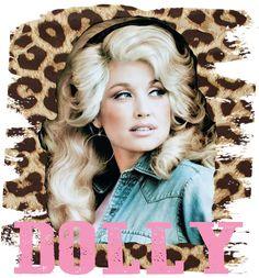 Country Girls, Country Music, Cute Shirt Designs, Sublime Shirt, Tumbler Designs, Glitz And Glam, Dolly Parton, Cute Shirts, Cricut Design