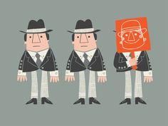 JDsite_Poster-Suits.jpg